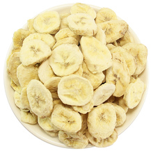 <span class=keywords><strong>Chips</strong></span> <span class=keywords><strong>de</strong></span> <span class=keywords><strong>banane</strong></span>