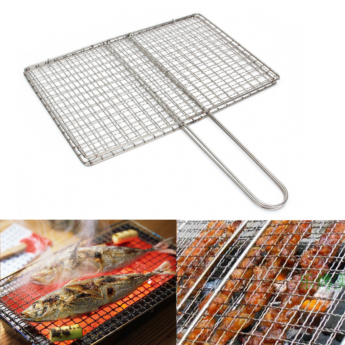 304 316L stainless steel wedge wire screen for pullet proof window screen