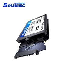 2.5 SLC/MLC <span class=keywords><strong>Sata</strong></span> 1TB Ssd <span class=keywords><strong>Harde</strong></span> <span class=keywords><strong>Schijf</strong></span> solid state drive
