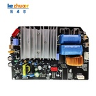 Communication pcba home automation smart touch switch circuit board ih cooker power control board