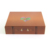 wholesale china custom design party paper box jewellery paper box packaging paper carton box