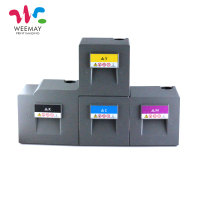 Compatible Ricoh C8002 8002C MP8002 MPC8002C MPC8002 toner