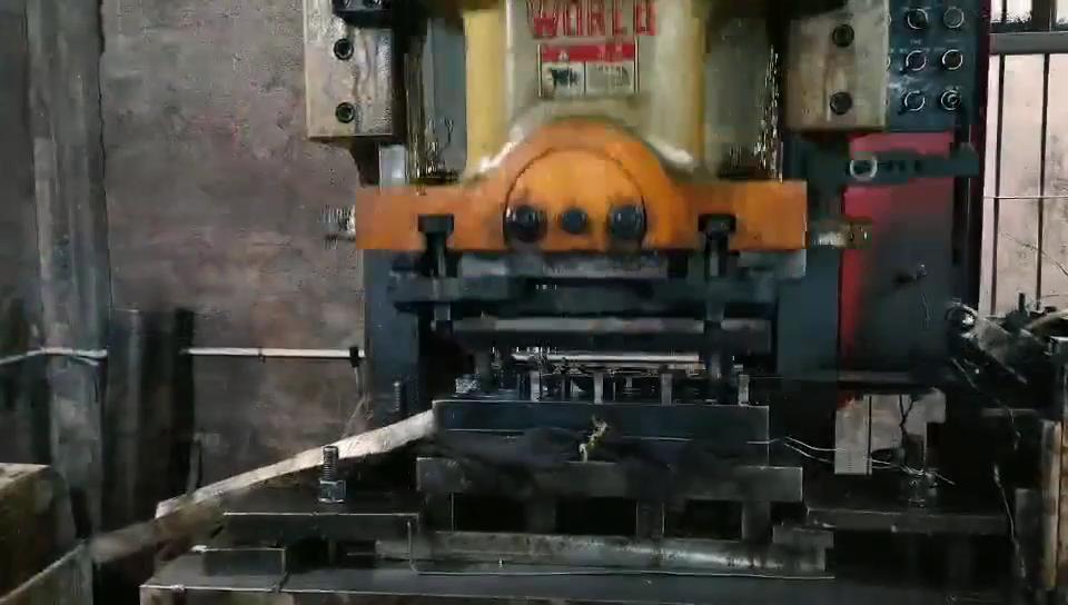 35 50 75 100 125 MM रबर TPR ढलाईकार पहिया हाथ ढलाईकार अरंडी रोलर के लिए टेबल फर्नीचर अरंडी, औद्योगिक Trolly