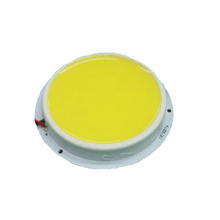 2W 3W 5W 10W 15W <span class=keywords><strong>Chip</strong></span> LED Dimmable 24V <span class=keywords><strong>Cree</strong></span> LED Chips