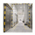Manufacturer price freezer room cold storage for slaughter house