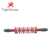 Tiger Fitness wholesale new handhold gym bodybuilding deep tissue whole body muscle massager hand foot massage stick