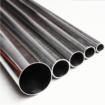 Chinese factory price 201 304 321 316 316L Stainless Steel Pipe/Ss Tubes