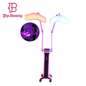 Top Beauty pdt beauty machine for facial care