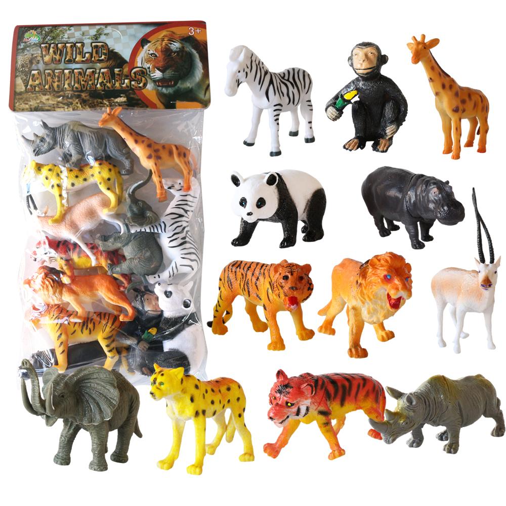 עם קטן juguetes בעלי החיים מפת העולם 180 חתיכות פאזל מחצלת ילדי גזע חינוכיים צעצוע 2021