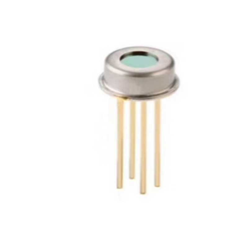 High quality original Infrared temperature sensor MTP10-B7F55 Infrared Thermometer sensor Thermopile sensor - KingCare   KingCare.net