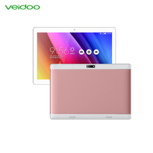Mtk6737 Tablette China machte intelligente industrielle 4G 10 Zoll Android 7.0 / 8.1 Tablette-PC