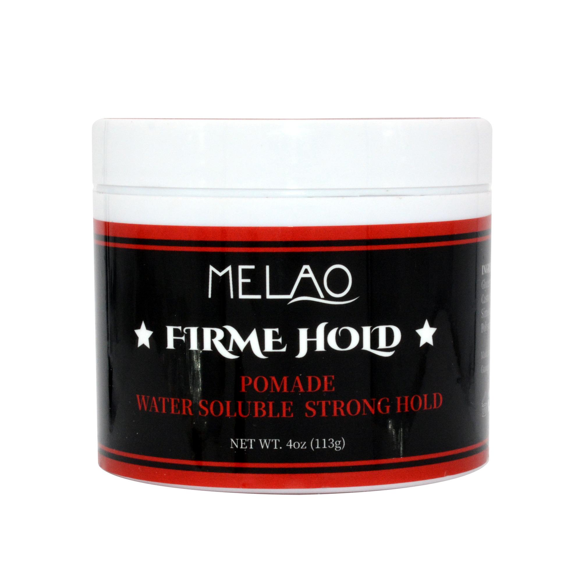 Hair Wax Pomade Styling Gel 113g For Men Perfume Shine Customize Oem Odm Bottle Anti Pcs Plastic Buy Hair Pomade Hair Wax Private Label Pomade Product On Alibaba Com