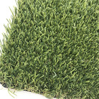 Grass Turf Artificial Grass Turf Chinese Synthetic Lawn Grass Carpet Outdoor Artificial Turf
