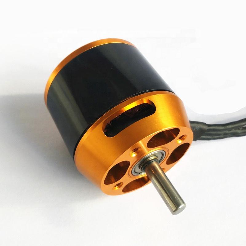 500w ebike hub spindle dc motor