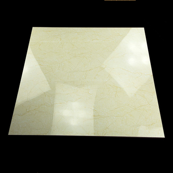 Standard Size Floor Tile 60x60 Manufacturer Malaysia