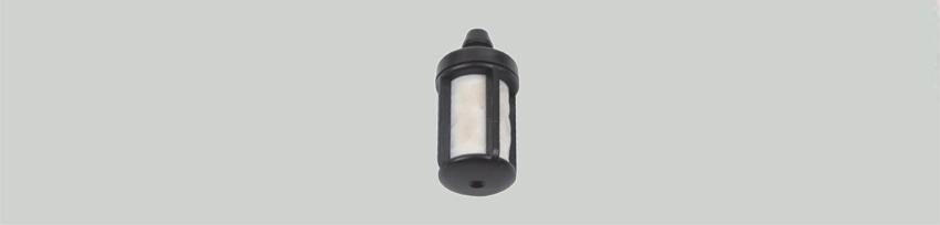 Cina Pemasok Jual Hot Taman Alat MS361 Gergaji Bensin Suku Cadang Fuel Filter