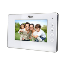 <span class=keywords><strong>Intercom</strong></span> security system <span class=keywords><strong>ip</strong></span> gebaseerde video deurtelefoon