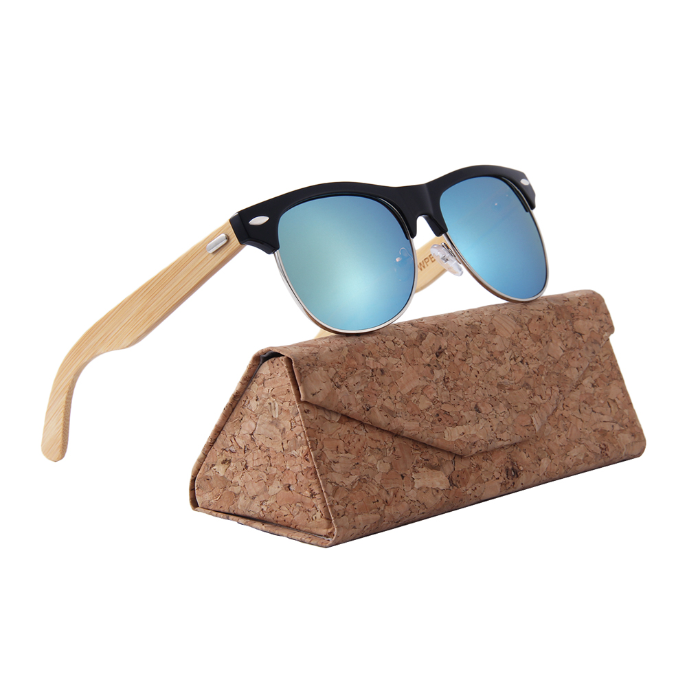 Hot selling <strong>shades</strong> cheap china sunglasses <strong>custom</strong> logo