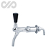 china tunable highquality draft beer faucet - spout tap bar kegerator