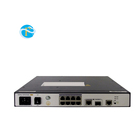 Ethernet Switch Ethernet Switch Managed S2700-9TP-PWR-EI 8-port 100m Manageable Poe Power Supply Ethernet Switch