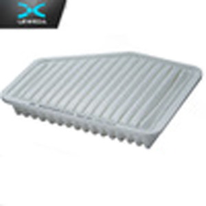 Chinese high quality Engine Filter Supply cheap Air Filter 17801-0P020 for SC Convertible