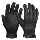 Ozero Touch Screen Goatskin Racing Motorcycle Motorbike Motocross Guantes Para Moto Cycle Biker Gloves Leather .