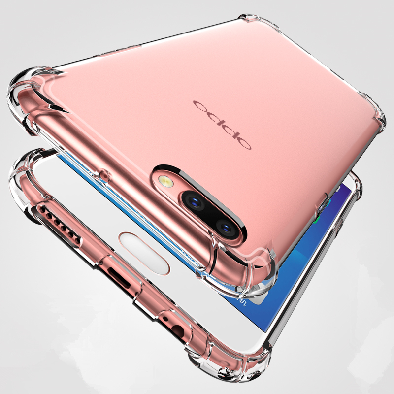 For VIVO <strong>V1</strong> MAX Hot selling cases anti shock tpu mobile bags &amp; casescell <strong>phone</strong> case made in China