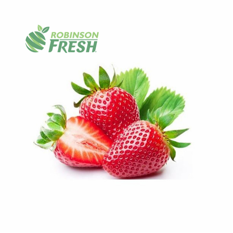 US Grown Fragaria Red Fruit <strong>Strawberry</strong> Robinson <strong>Fresh</strong> MOQ 1 LBS Quick Delivery <strong>in</strong> US