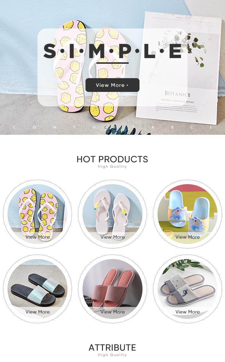 Лидер продаж; Модные сандалии; Тапочки на плоской подошве из змеиной кожи; Женские сандалии на плоской подошве