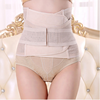 /product-detail/hot-sales-body-shaper-high-elastic-postnatal-belt-belly-band-for-women-62399196222.html