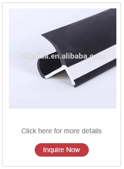 high pressure car turbo charger silicone hose