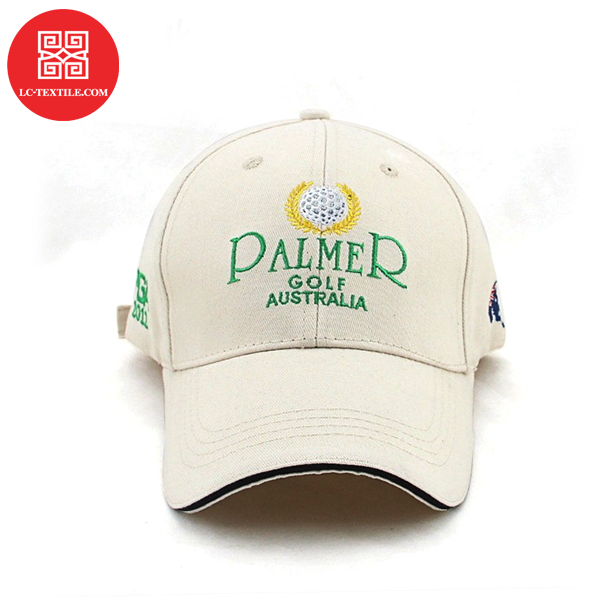 factory supply 2020 open golf championship custom with logo hats mens golf baseball cap