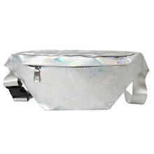 Новая поясная сумка, поясная сумка, женская мода, карман на молнии, для улицы, для путешествий, поясная сумка, дорожные нагрудные сумки(Китай)