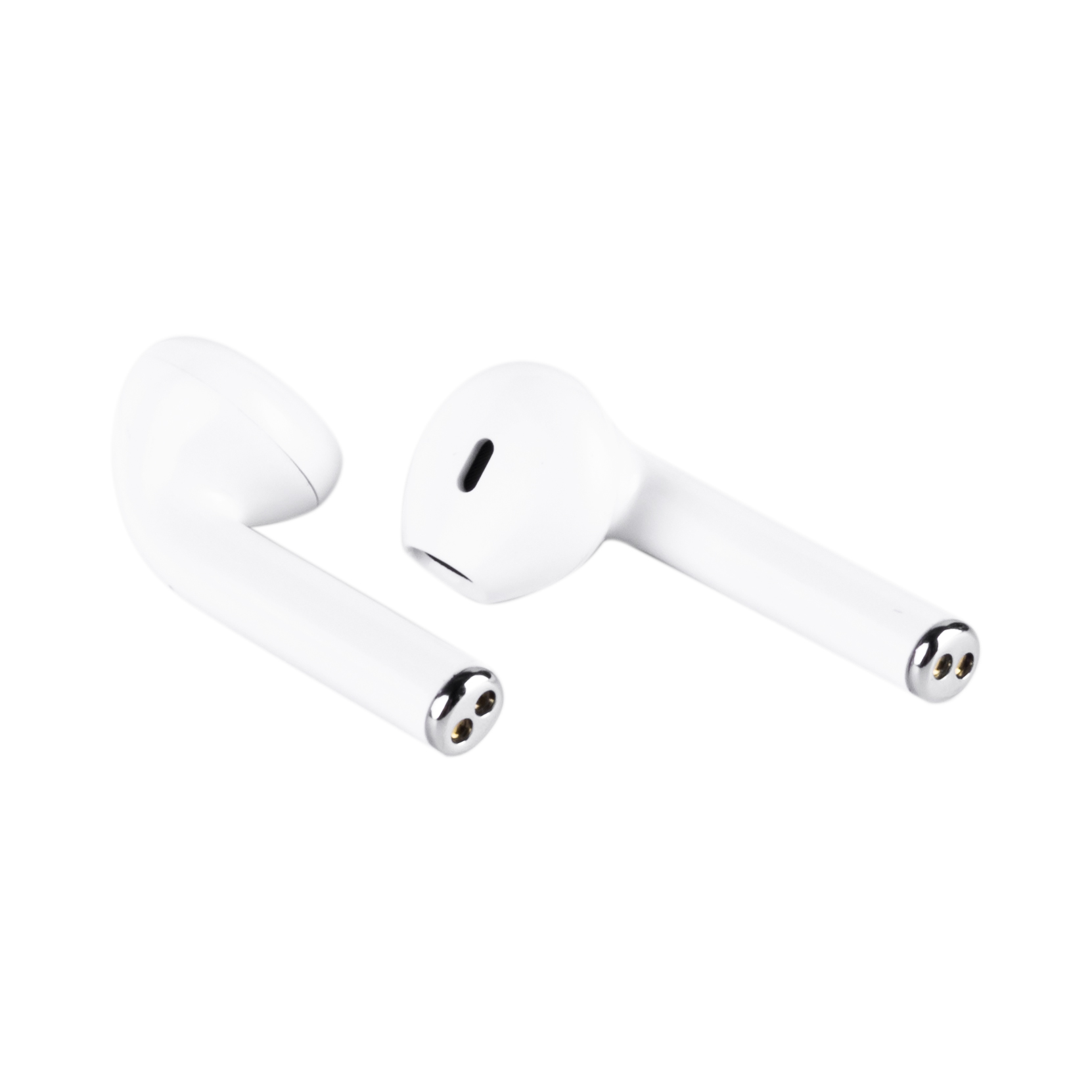 GOGU Mobile <strong>Phone</strong> Handsfree Mini True Wireless Earphone &amp; Headphone