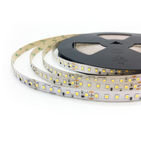 Hot sale 2019 new SMD 2835 FPC 10mm IP20 max led felx constant current Led Strip Light for decoration