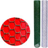 /product-detail/pvc-coated-or-galvanized-hexagonal-wire-mesh-netting-for-chicken-cage-60431802985.html