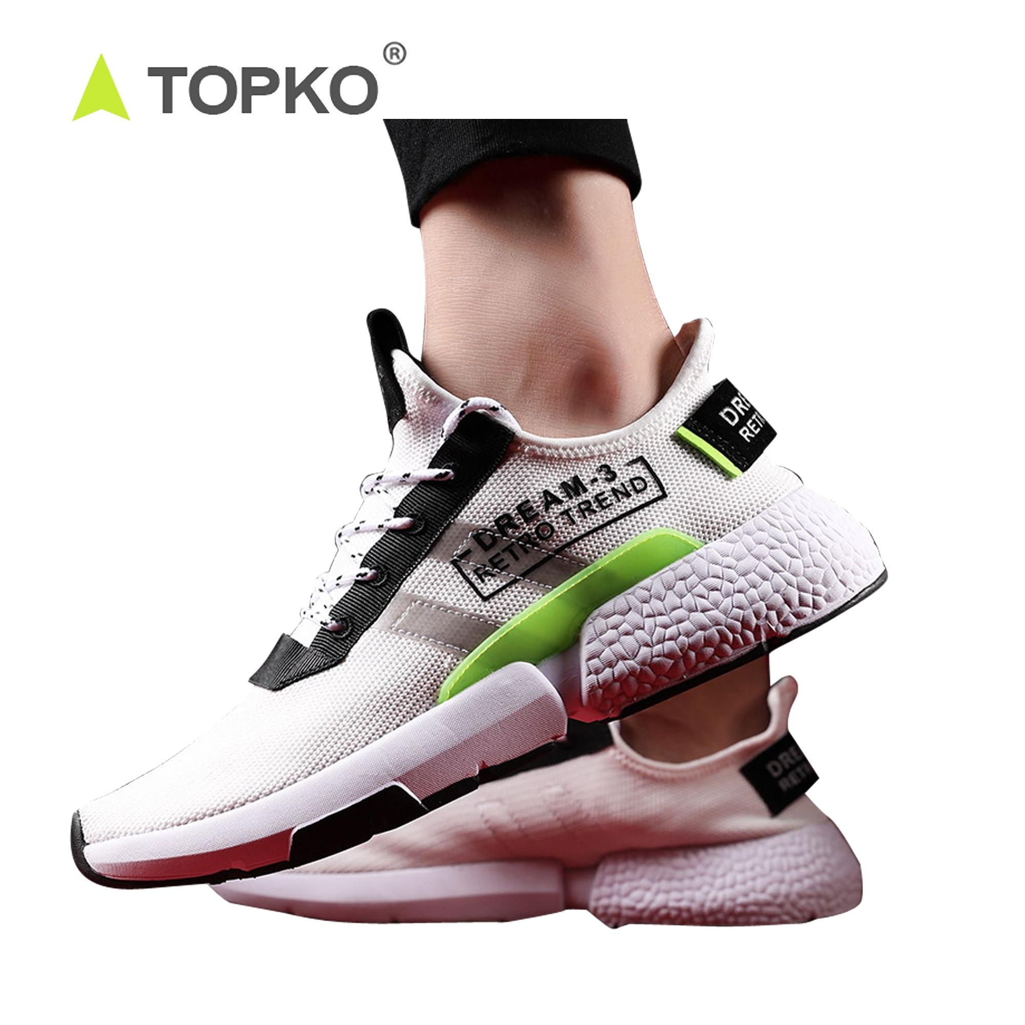 Topko China Custom Made Fashion Women