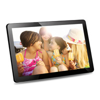 "Special price Full HD Media Player 14 Inch LCD touch screen Advertising digital display (optional:7""10""13.3""14""15.6""18.5""21.5"")"