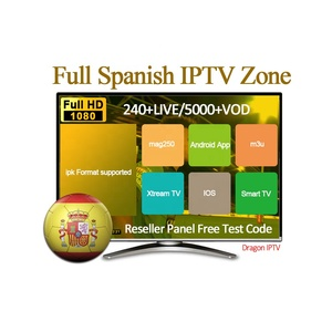 Digital Tv Service Providers-Digital Tv Service Providers
