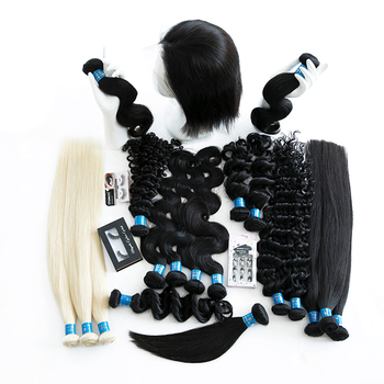 kabeilu raw malaysian hair extensions,virgin water wave human hair bundles,100% virgin malaysian 40 inch human hair for sale