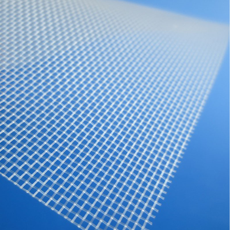 high quality PP polypropylene woven plastic mesh/<strong>net</strong>