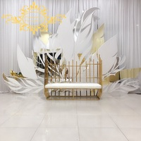 wedding decoration backdrop