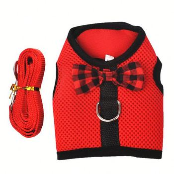 pet harnesses ,h0tu7 small dog harness