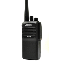 IP67 waterproof PX-800 puxing <span class=keywords><strong>tyt</strong></span> digital dua arah <span class=keywords><strong>radio</strong></span> dmr <span class=keywords><strong>radio</strong></span>