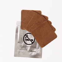 Hot sale Anti-smoke Patch Quit Smoking Health Care Product Smoking Cessation No Bad Effects For Body