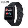 /product-detail/colmi-fitness-tracker-healthy-watch-60770702822.html