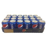 High quality carbonated soft drinks at cheap wholesale prices