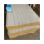 handmade rockwool sandwich panel rock wool board rockwool wall sandwich panel price
