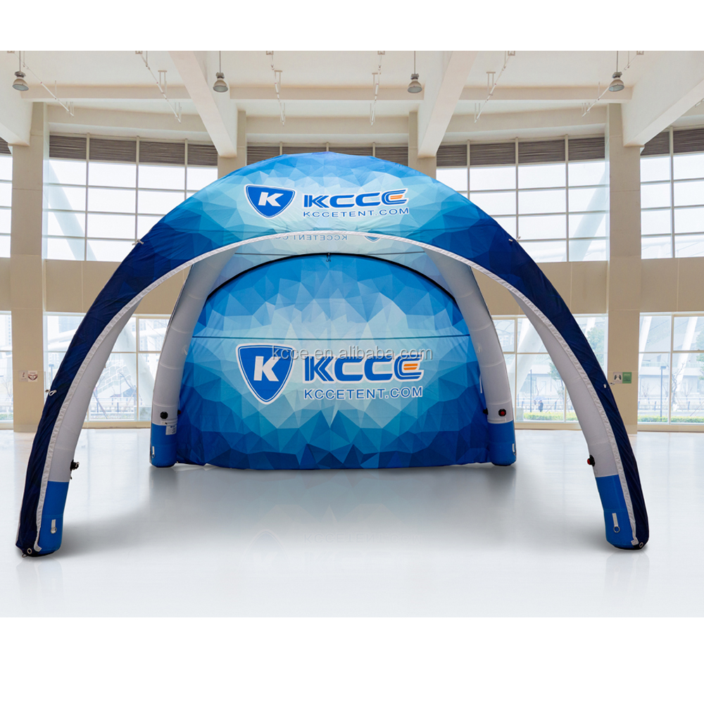 Customized Available Waterproof cheap wedding marquee party tent for sale Manufacturer China