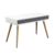 New Design Home Office  Wood Work Desk Laptop Table